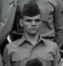Robert A. Hall